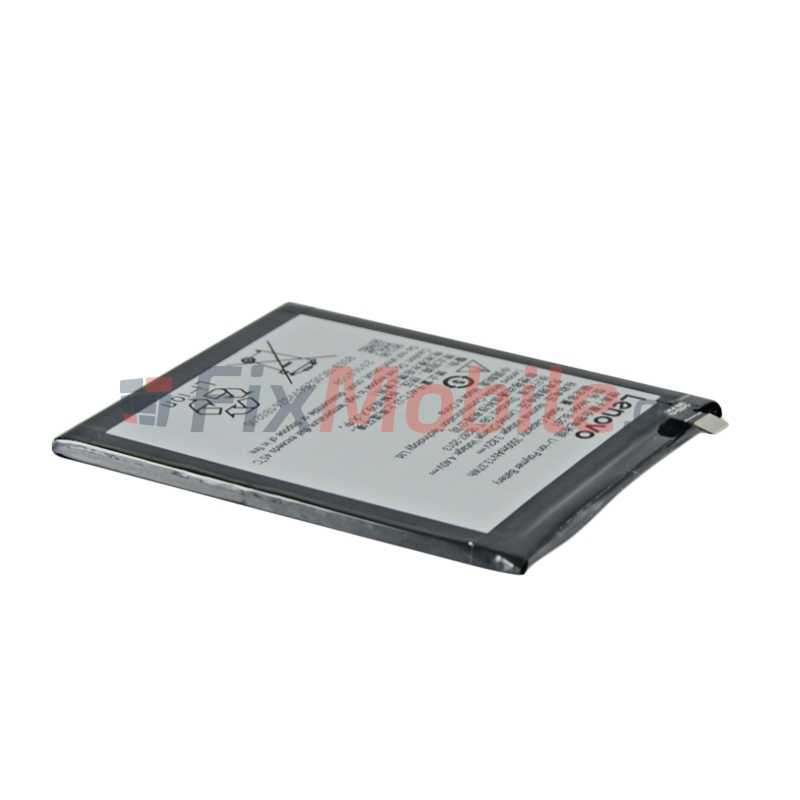 Battery Lenovo BL261 Lenovo K5 Note mAh (Bulk) | FixMobile