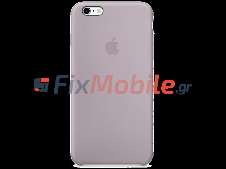 iphone 6 case lavender