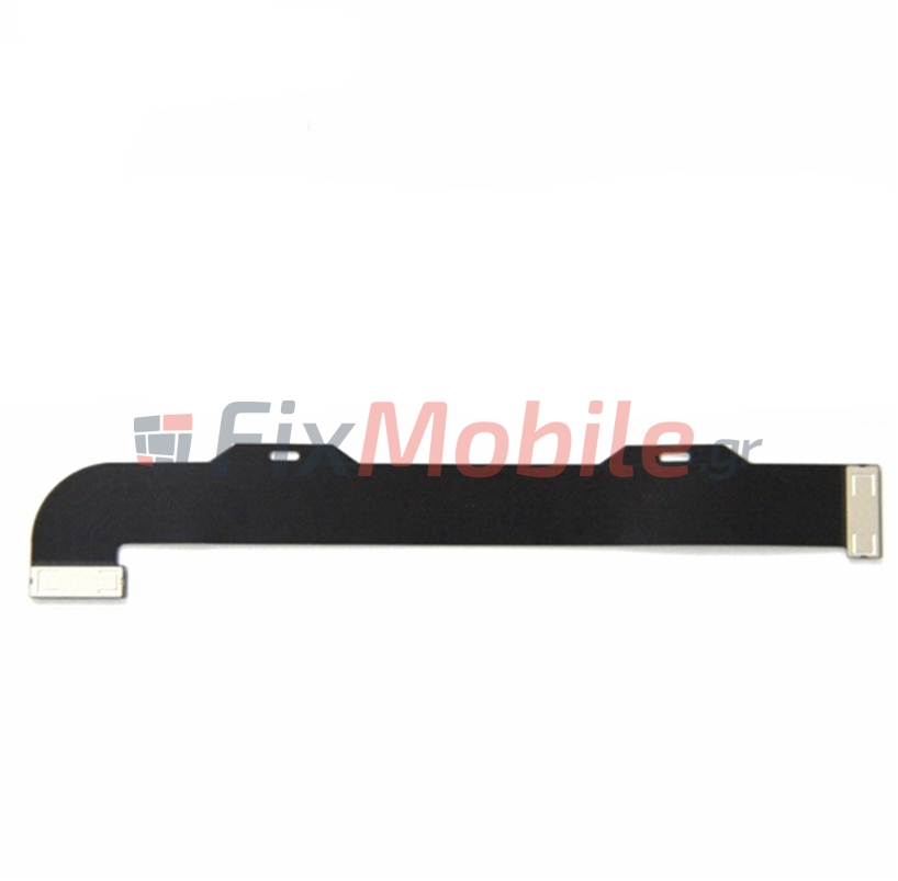 Motherboard Flex Cable Lenovo Vibe P1 | FixMobile